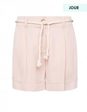 shorts-chic-modaddiction-primavera-verano-2012-spring-summer-moda-fashion-tendencias-trends-7
