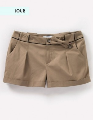 shorts-chic-modaddiction-primavera-verano-2012-spring-summer-moda-fashion-tendencias-trends-8