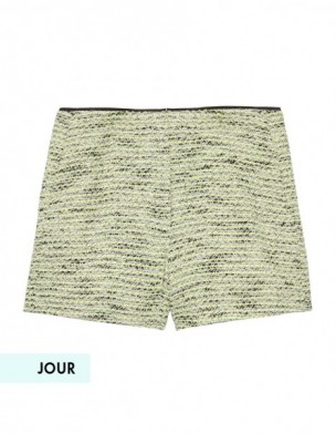 shorts-chic-modaddiction-primavera-verano-2012-spring-summer-moda-fashion-tendencias-trends-9