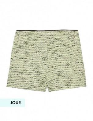 shorts-chic-modaddiction-primavera-verano-2012-spring-summer-moda-fashion-tendencias-trends-9