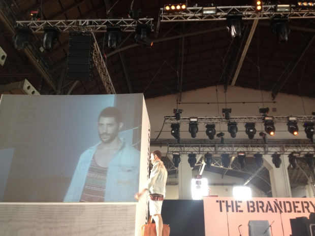 trendtation_looks_thebrandery_2012_fashion_modaddiction