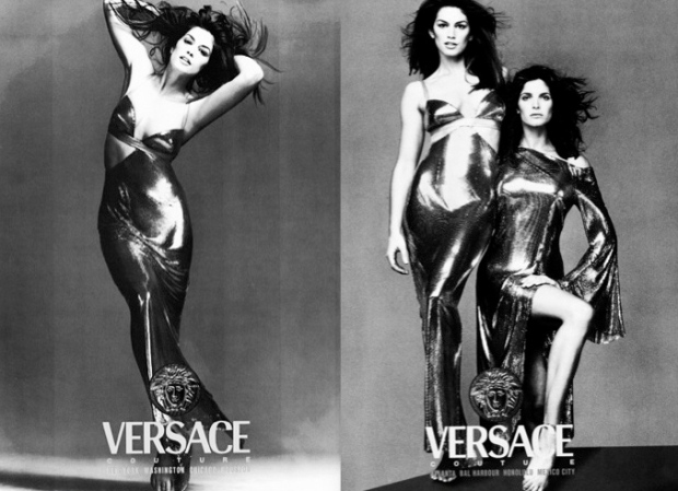 versace-gianni-exposicion-madrid-museo-modaddiction-moda-fashion-cultura-culture-design-disenador-trends-tendencias-arte-art-2