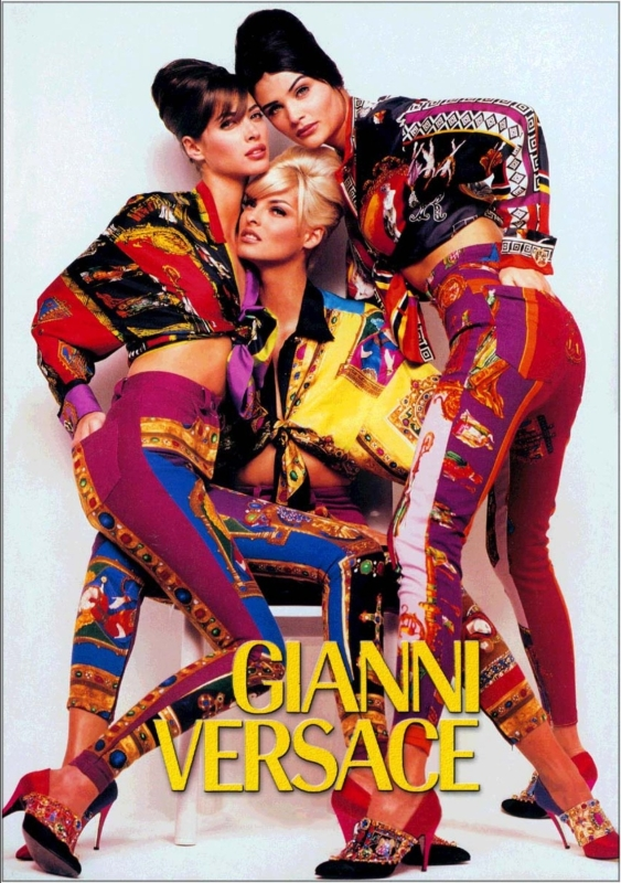 versace-gianni-exposicion-madrid-museo-modaddiction-moda-fashion-cultura-culture-design-disenador-trends-tendencias-arte-art-5versace-gianni-exposicion-madrid-museo-modaddiction-moda-fashion-cultura-culture-design-disenador-trends-tendencias-arte-art-5