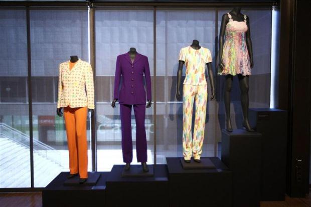 versace-gianni-exposicion-madrid-museo-modaddiction-moda-fashion-cultura-culture-design-disenador-trends-tendencias-arte-art-7