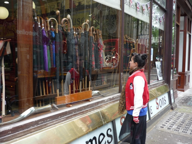 visit-london-2012-shopping-london-oxford-street-camden-town-fashion-trends-modaddiction