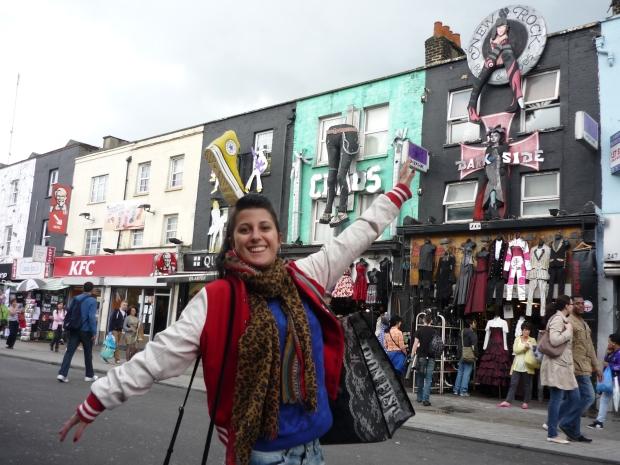 visit-london-2012-shopping-london-oxford-street-camden-town-fashion-trends-modaddiction
