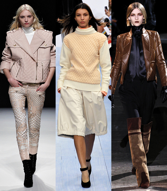 20-tendencias-otono-invierno-2012-2013-trends-autumn-winter-2012-2013-modaddiction-moda-fashion-catwalks-pasarelas-fashion-week-estilo-look-alcochado
