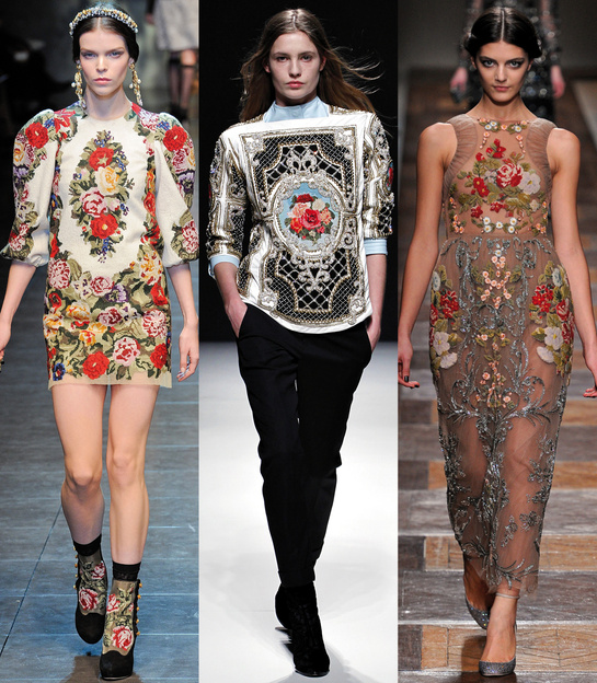 20-tendencias-otono-invierno-2012-2013-trends-autumn-winter-2012-2013-modaddiction-moda-fashion-catwalks-pasarelas-fashion-week-estilo-look-bordado-canamazo