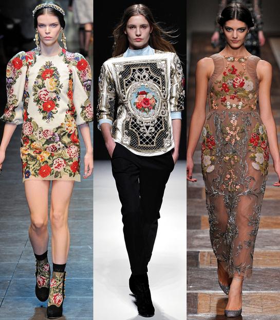 20-tendencias-otono-invierno-2012-2013-trends-autumn-winter-2012-2013-modaddiction-moda-fashion-catwalks-pasarelas-fashion-week-estilo-look-bordado-canamazo