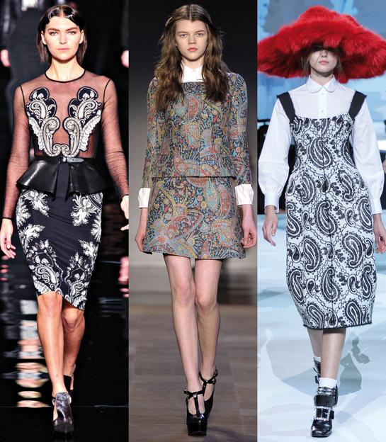 20-tendencias-otono-invierno-2012-2013-trends-autumn-winter-2012-2013-modaddiction-moda-fashion-catwalks-pasarelas-fashion-week-estilo-look-cachemire-cachemira