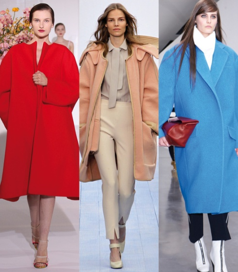 20-tendencias-otono-invierno-2012-2013-trends-autumn-winter-2012-2013-modaddiction-moda-fashion-catwalks-pasarelas-fashion-week-estilo-look-chaqueta-oversized