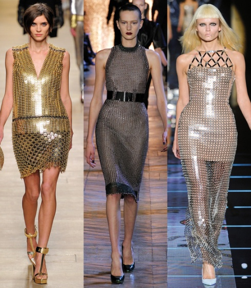 20-tendencias-otono-invierno-2012-2013-trends-autumn-winter-2012-2013-modaddiction-moda-fashion-catwalks-pasarelas-fashion-week-estilo-look-cota-de-mallas