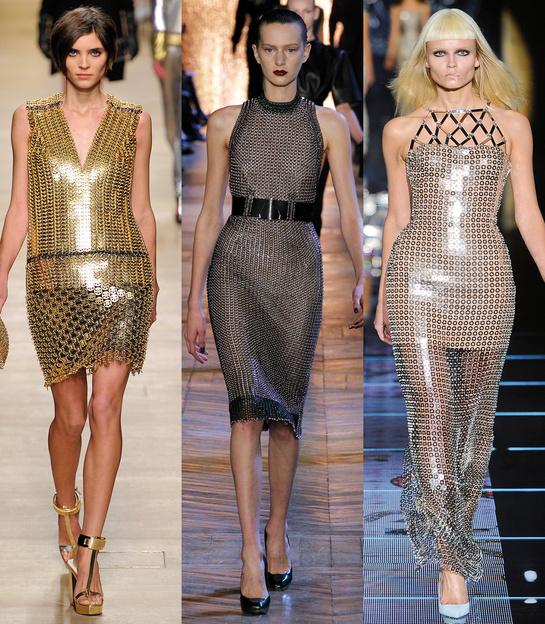 20-tendencias-otono-invierno-2012-2013-trends-autumn-winter-2012-2013-modaddiction-moda-fashion-catwalks-pasarelas-fashion-week-estilo-look-cota-de-mallas