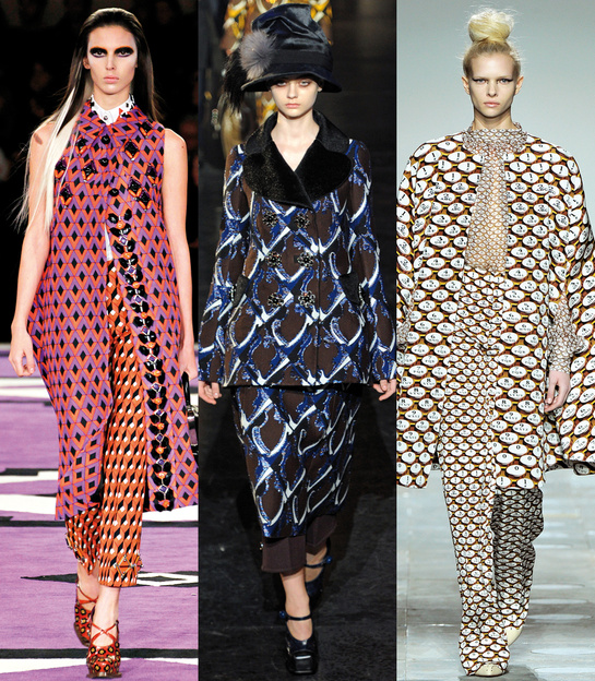 20-tendencias-otono-invierno-2012-2013-trends-autumn-winter-2012-2013-modaddiction-moda-fashion-catwalks-pasarelas-fashion-week-estilo-look-Estampados-caleidoscopio