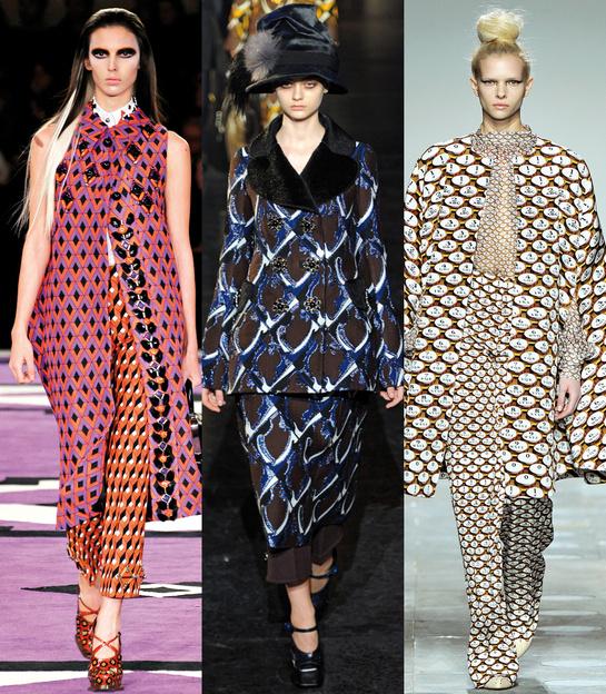 20-tendencias-otono-invierno-2012-2013-trends-autumn-winter-2012-2013-modaddiction-moda-fashion-catwalks-pasarelas-fashion-week-estilo-look-Estampados-caleidoscopio