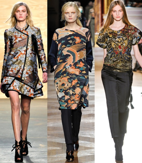 20-tendencias-otono-invierno-2012-2013-trends-autumn-winter-2012-2013-modaddiction-moda-fashion-catwalks-pasarelas-fashion-week-estilo-look-estampados-chinos-print