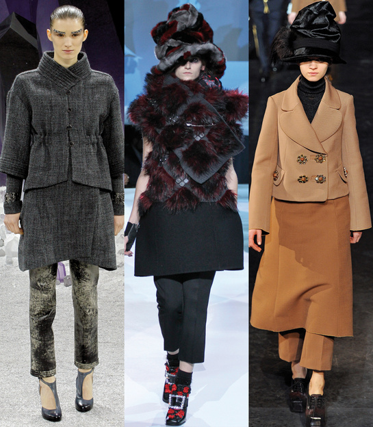 20-tendencias-otono-invierno-2012-2013-trends-autumn-winter-2012-2013-modaddiction-moda-fashion-catwalks-pasarelas-fashion-week-estilo-look-falda-pantalones