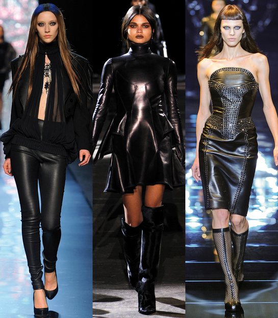 20-tendencias-otono-invierno-2012-2013-trends-autumn-winter-2012-2013-modaddiction-moda-fashion-catwalks-pasarelas-fashion-week-estilo-look-gotico-gothic
