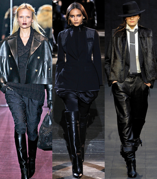 20-tendencias-otono-invierno-2012-2013-trends-autumn-winter-2012-2013-modaddiction-moda-fashion-catwalks-pasarelas-fashion-week-estilo-look-jinete