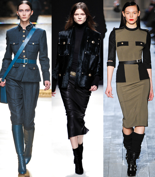 20-tendencias-otono-invierno-2012-2013-trends-autumn-winter-2012-2013-modaddiction-moda-fashion-catwalks-pasarelas-fashion-week-estilo-look-militar-army