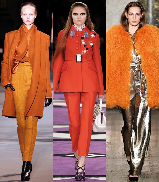 20-tendencias-otono-invierno-2012-2013-trends-autumn-winter-2012-2013-modaddiction-moda-fashion-catwalks-pasarelas-fashion-week-estilo-look-naranja-orange
