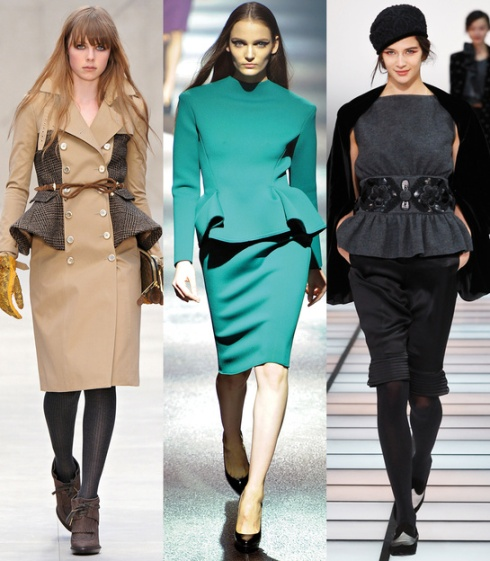 20-tendencias-otono-invierno-2012-2013-trends-autumn-winter-2012-2013-modaddiction-moda-fashion-catwalks-pasarelas-fashion-week-estilo-look-peplum