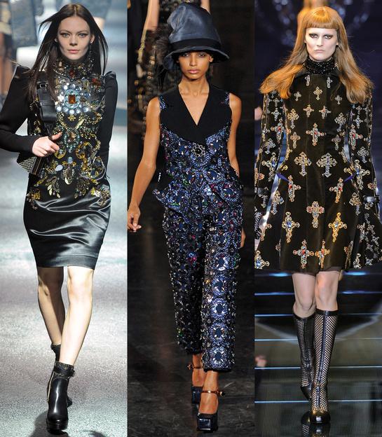 20-tendencias-otono-invierno-2012-2013-trends-autumn-winter-2012-2013-modaddiction-moda-fashion-catwalks-pasarelas-fashion-week-estilo-look-piedras-preciosas