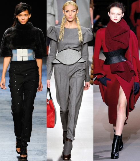 20-tendencias-otono-invierno-2012-2013-trends-autumn-winter-2012-2013-modaddiction-moda-fashion-catwalks-pasarelas-fashion-week-estilo-look-recortes-cinturones-xxl