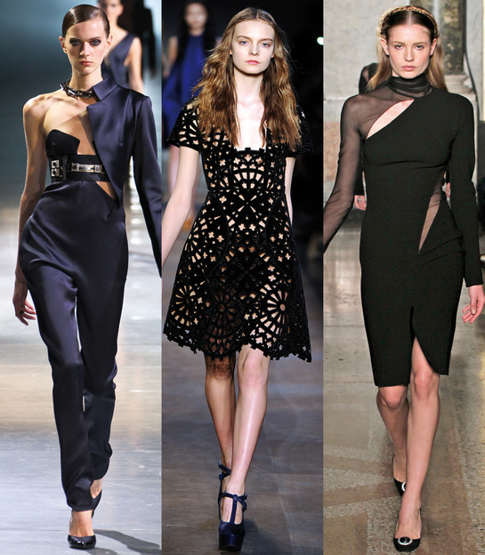 20-tendencias-otono-invierno-2012-2013-trends-autumn-winter-2012-2013-modaddiction-moda-fashion-catwalks-pasarelas-fashion-week-estilo-look-recortes-laser