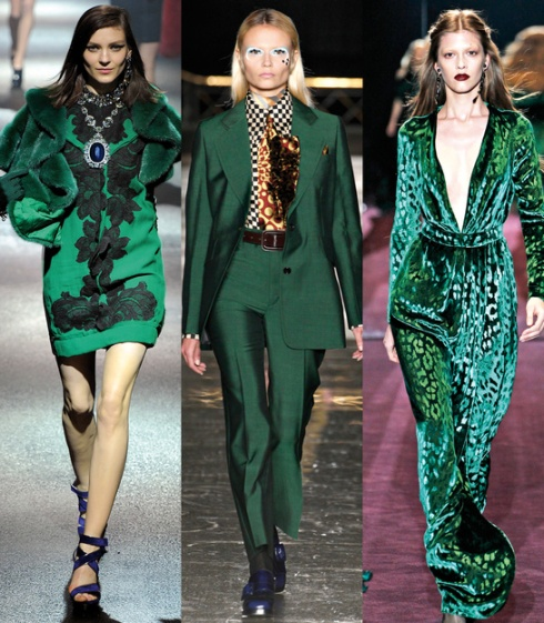 20-tendencias-otono-invierno-2012-2013-trends-autumn-winter-2012-2013-modaddiction-moda-fashion-catwalks-pasarelas-fashion-week-estilo-look-recortes-verde-esmeralda