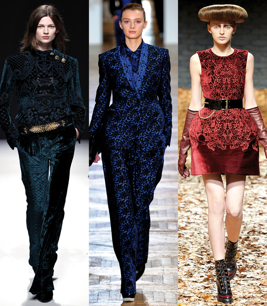 20-tendencias-otono-invierno-2012-2013-trends-autumn-winter-2012-2013-modaddiction-moda-fashion-catwalks-pasarelas-fashion-week-estilo-look-tapiz