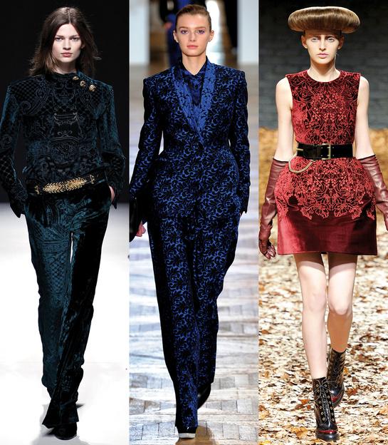 20-tendencias-otono-invierno-2012-2013-trends-autumn-winter-2012-2013-modaddiction-moda-fashion-catwalks-pasarelas-fashion-week-estilo-look-tapiz