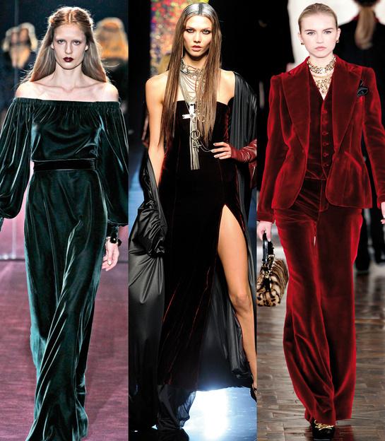 20-tendencias-otono-invierno-2012-2013-trends-autumn-winter-2012-2013-modaddiction-moda-fashion-catwalks-pasarelas-fashion-week-estilo-look-terciopelo