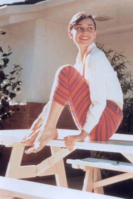 30-iconos-30-estilos-30-it-girls-30-looks-modaddiction-moda-fashion-retro-casual-vintage-elegante-clasico-moda-fashion-audrey-hepburn