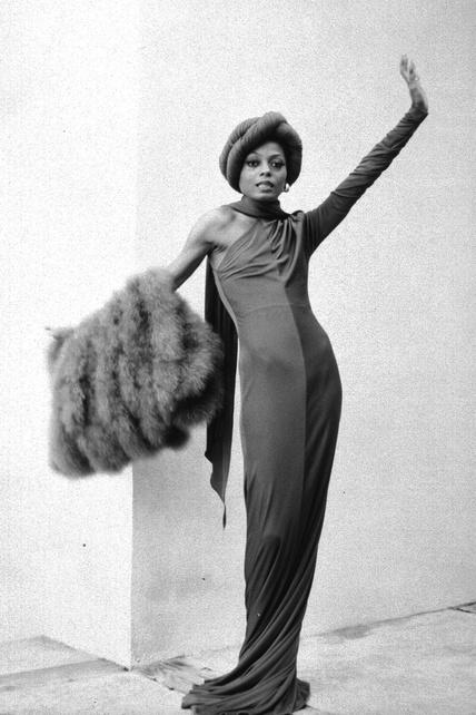 30-iconos-30-estilos-30-it-girls-30-looks-modaddiction-moda-fashion-retro-casual-vintage-elegante-clasico-moda-fashion-diana-ross