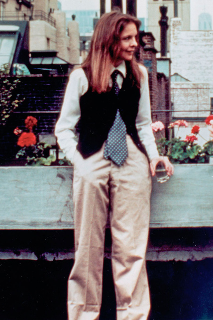 30-iconos-30-estilos-30-it-girls-30-looks-modaddiction-moda-fashion-retro-casual-vintage-elegante-clasico-moda-fashion-diane-keaton