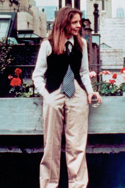 30-iconos-30-estilos-30-it-girls-30-looks-modaddiction-moda-fashion-retro-casual-vintage-elegante-clasico-moda-fashion-diane-keaton