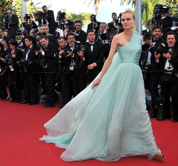 30-iconos-30-estilos-30-it-girls-30-looks-modaddiction-moda-fashion-retro-casual-vintage-elegante-clasico-moda-fashion-diane-kruger