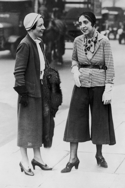 30-iconos-30-estilos-30-it-girls-30-looks-modaddiction-moda-fashion-retro-casual-vintage-elegante-clasico-moda-fashion-Elsa-Schiaparelli