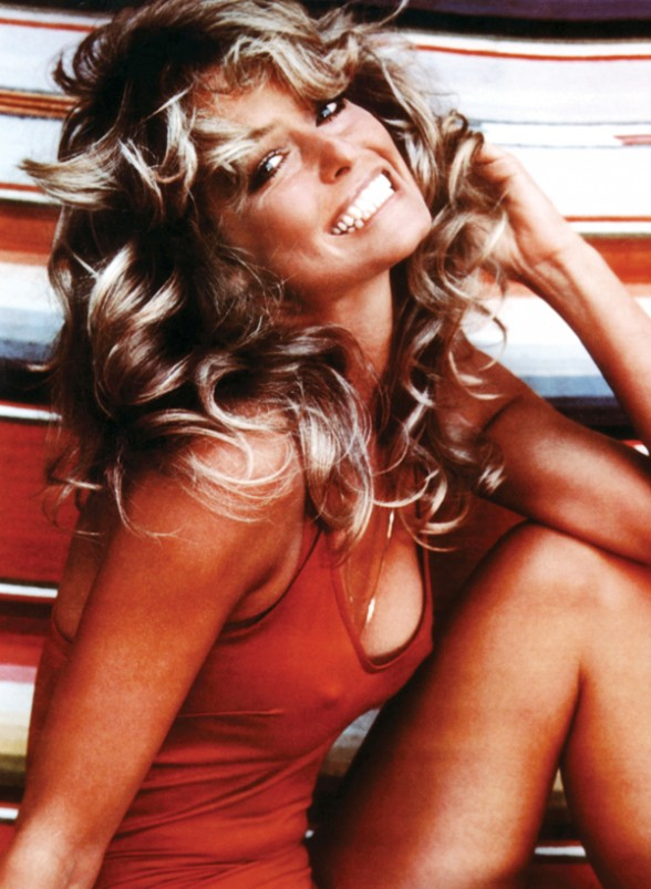 30-iconos-30-estilos-30-it-girls-30-looks-modaddiction-moda-fashion-retro-casual-vintage-elegante-clasico-moda-fashion-farrah-fawcett