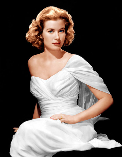 30-iconos-30-estilos-30-it-girls-30-looks-modaddiction-moda-fashion-retro-casual-vintage-elegante-clasico-moda-fashion-grace-kelly