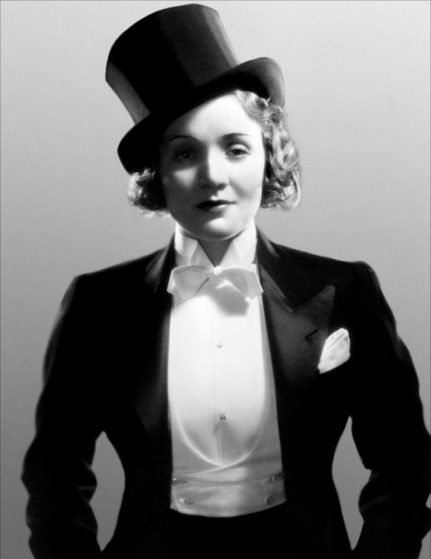 30-iconos-30-estilos-30-it-girls-30-looks-modaddiction-moda-fashion-retro-casual-vintage-elegante-clasico-moda-fashion-marlene-dietrich