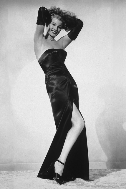 30-iconos-30-estilos-30-it-girls-30-looks-modaddiction-moda-fashion-retro-casual-vintage-elegante-clasico-moda-fashion-Rita-Hayworth