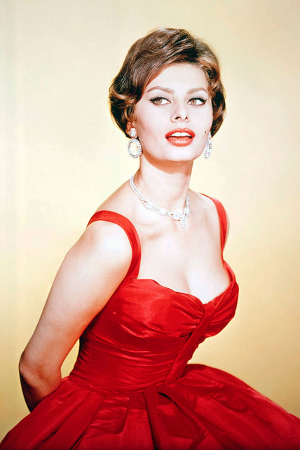 30-iconos-30-estilos-30-it-girls-30-looks-modaddiction-moda-fashion-retro-casual-vintage-elegante-clasico-moda-fashion-sofia-loren