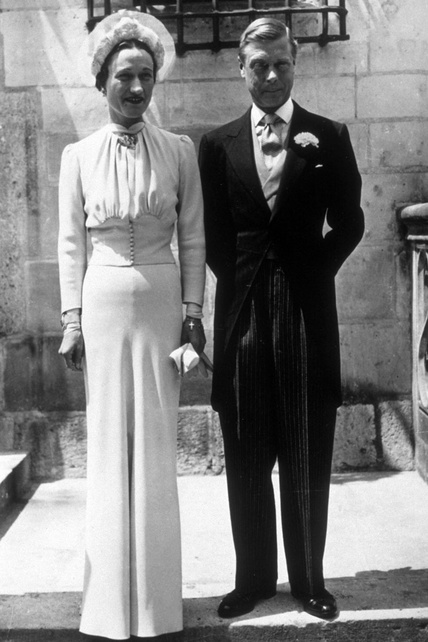 30-iconos-30-estilos-30-it-girls-30-looks-modaddiction-moda-fashion-retro-casual-vintage-elegante-clasico-moda-fashion-wallis-simpson
