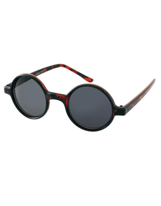 asos-vintage-1990-90's-anos-90-modaddiction-moda-fashion-grunge-trend-tendencia-nineties-noventa-asos-rock-chic-glamour-5