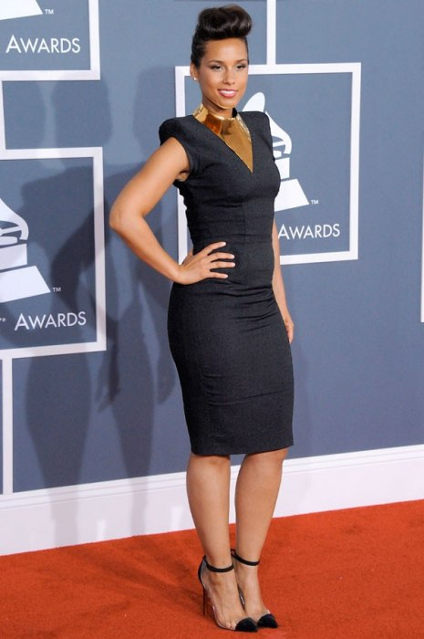 best-dressed-mejor-vestidos-vanity-fair-modaddiction-moda-fashion-elegancia-ranking-people-famosos-alicia-keys