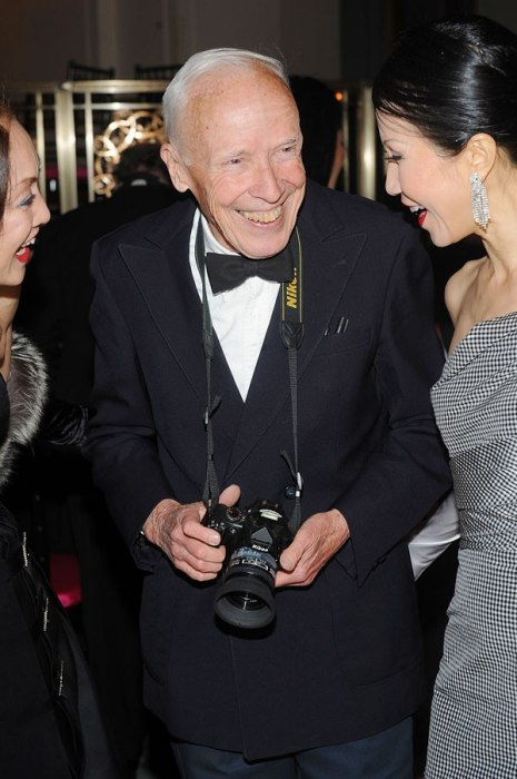 best-dressed-mejor-vestidos-vanity-fair-modaddiction-moda-fashion-elegancia-ranking-people-famosos-bill-cunningham