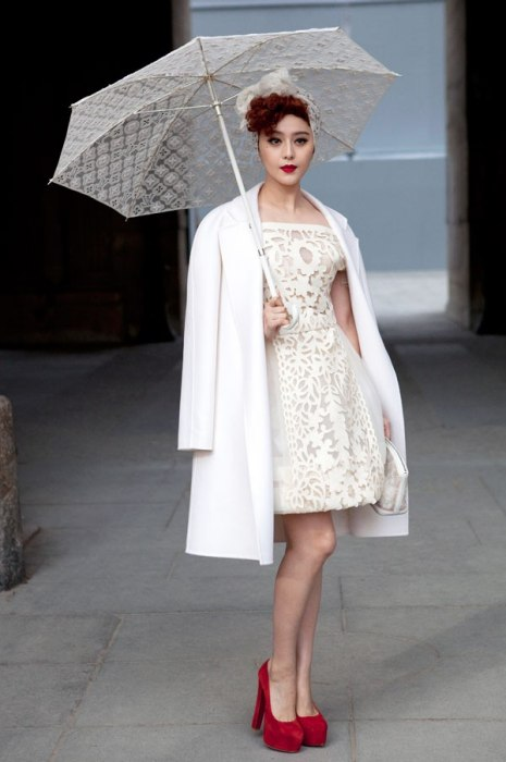 best-dressed-mejor-vestidos-vanity-fair-modaddiction-moda-fashion-elegancia-ranking-people-famosos-fan-bingbing