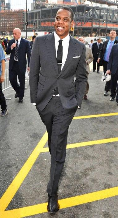 best-dressed-mejor-vestidos-vanity-fair-modaddiction-moda-fashion-elegancia-ranking-people-famosos-jay-z